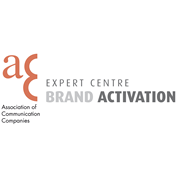 Expert Centre Brand Activation