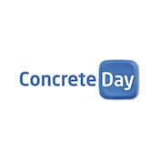 Concrete Day
