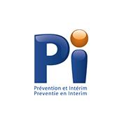 Prévention et intérim