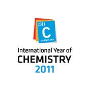 International Year of Chemistry